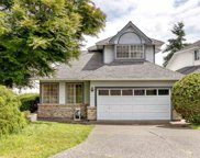 1262 Gateway Place, Port Coquitlam image