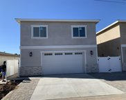 1215 Florida Street, Imperial Beach image
