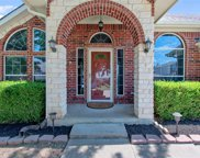 8361 Whippoorwill Drive, Fort Worth image