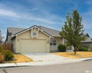 1039 Harbor Town, Sparks image