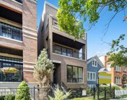 2622 N Racine Avenue Unit #1, Chicago image