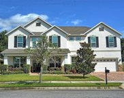 704 Fanning Drive, Winter Springs image