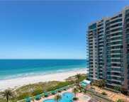 1540 Gulf Boulevard Unit 807, Clearwater image
