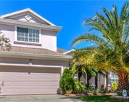 10761 Banfield Drive, Riverview image