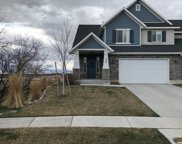 808 S 240  W, American Fork image