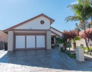 6879 Freed Manor Ln, Encanto image