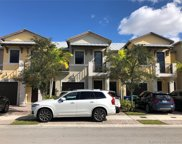 6045 Nw 104th Ct Unit #., Doral image