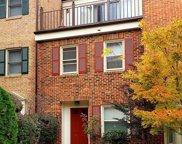 1147 N Taylor   Street, Arlington image