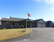 4 Lakevue Heights Drive, Oroville image