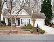15824 Robins  Way Unit #21, Huntersville image