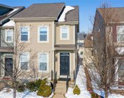 3857 Boulevard Heights  Court, St Louis image