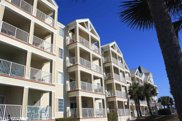 25805 Perdido Beach Blvd Unit 402, Orange Beach image