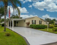 3064 Eagles Nest Way, Port Saint Lucie image