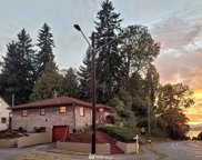 4903 SW Admiral Way, Seattle image