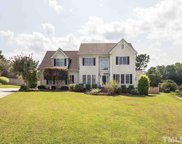 5400 Blowing Field Circle, Knightdale image
