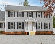 6700 Sandrock  Court, North Chesterfield image