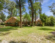 2541 CROOKED CREEK POINT, Middleburg image