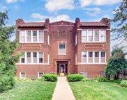 428 Wesley Avenue Unit #1N, Oak Park image