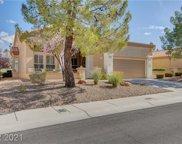 2118 Spring Water Drive, Las Vegas image