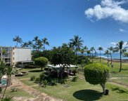 85-175 Farrington Highway Unit B325, Waianae image