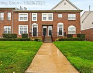 43111 Strand Dr, Sterling Heights image