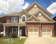 3253 Normandy Ridge, Lawrenceville image
