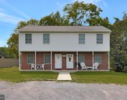 18029 Showalter Rd, Maugansville image