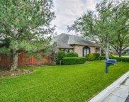 6116 Southern Knoll Drive, Dallas image
