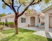 2283 CHESTNUT RANCH Avenue, Henderson image