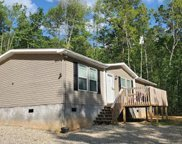 5417 Otto Williams Rd, Sevierville image