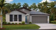 6609 Mineral Springs Road, New Port Richey image
