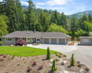 23857 SE 98th Place, Issaquah image
