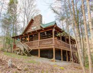 2845 Grassy Branch Road, Sevierville image