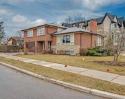 193 Connaught Ave, Toronto image