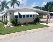 1100 Belcher Road S Unit 709, Largo image