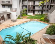 5750 Friars Rd. Unit #202, Old Town image