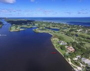 36 Riverview Road, Hobe Sound image