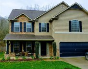 1445 Yarnell Station Blvd, Knoxville image