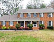 103 Chestnut Oaks Circle, Simpsonville image