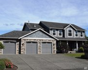3619 115th Ave SE, Snohomish image