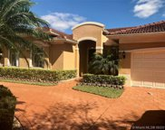16805 Nw 78th Ave, Miami Lakes image