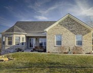104 Minnow Cove Court, Nicholasville image