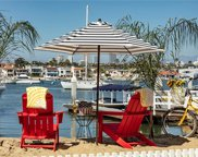 405 E Edgewater Avenue, Newport Beach image