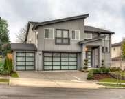 15308 127th Place NE Unit 49, Woodinville image
