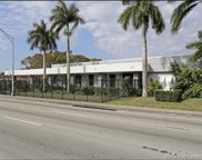 20450 Nw 2nd Ave, Miami Gardens image