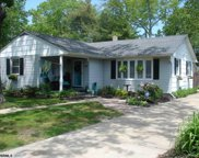310 Marvin Ave, Linwood image