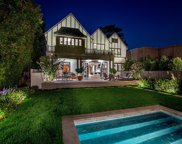 326 S Mccadden Place, Los Angeles image
