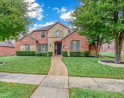 6971 Branch Trail, Frisco image