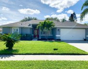 4113 Costa Mesa, Rockledge image