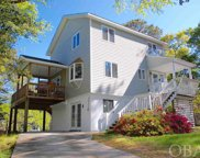 107 Craigy Court, Kill Devil Hills image